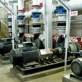 Industrial Water Treatment 1