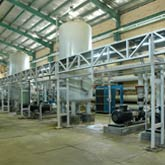Industrial Water Treatment 2