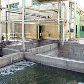 TEW Water Treatment 2