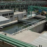 TEW Water Treatment 3