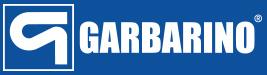 Garbarino S.A.
