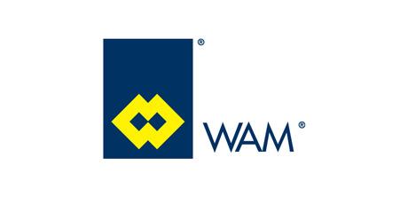 WAM GmbH